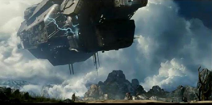 E3-2012-halo4