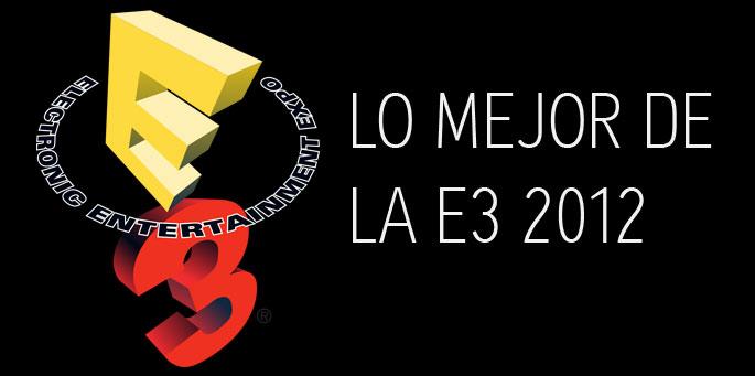 E3 2012: El chusmerío