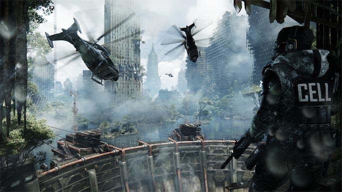 E3-2012_EA_Crysis3