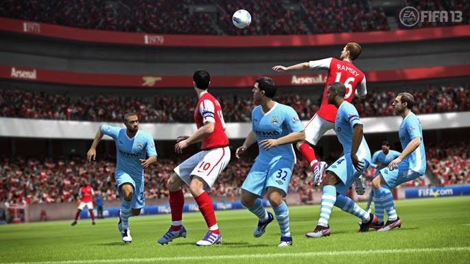 E3-2012_EA_FIFA13