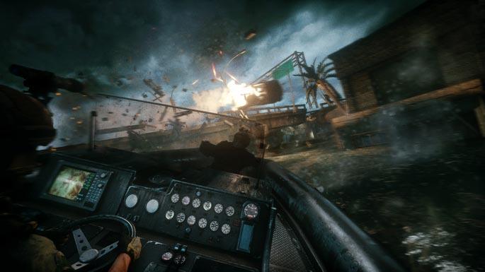 E3-2012_EA_MOH