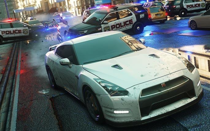 E3-2012_EA_NFSMW