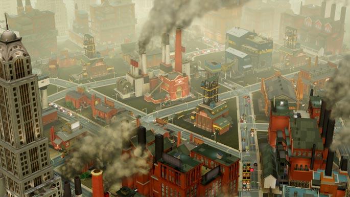 E3-2012_EA_SimCity
