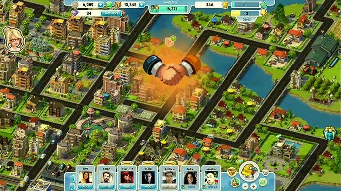 E3-2012_EA_SimCitySocial