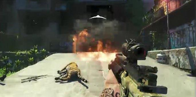 E3-2012_Ubisoft_FarCry3