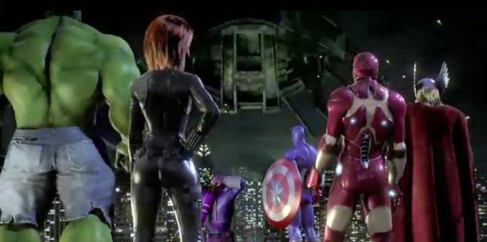 E3-2012_Ubisoft_MarvelAvengers