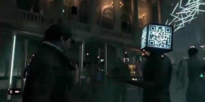 E3-2012_Ubisoft_WatchDogs