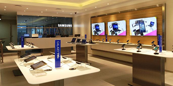 Samsung-store-argentina