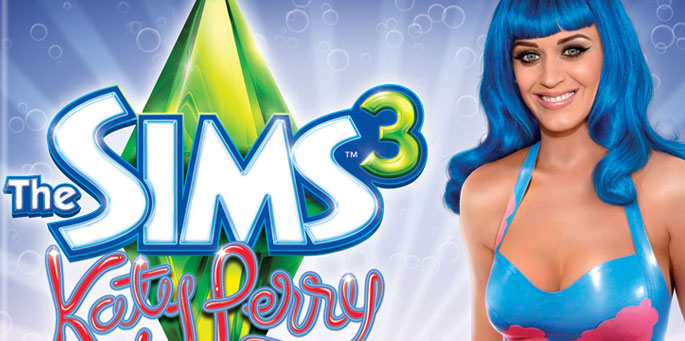 The-Sims-3-Katy-Perry-Sweet-Treats