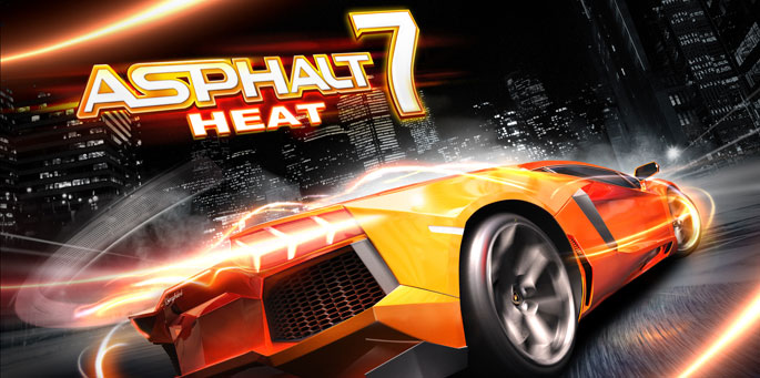 gameloft-asphalt-7-heat