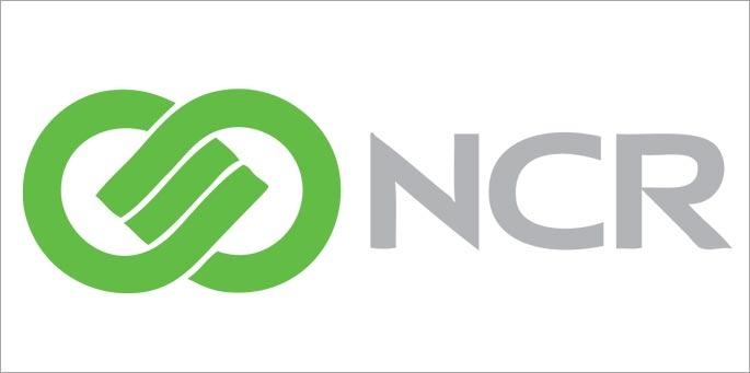 NCR Corp.
