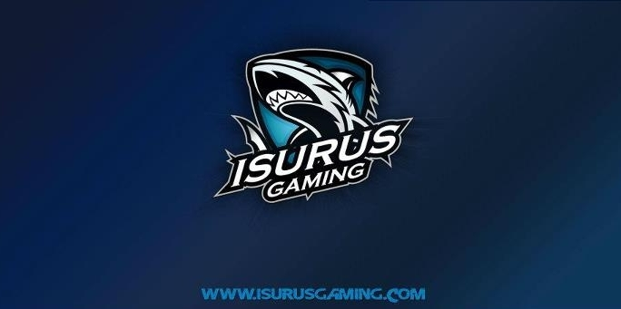 Entrevista a kALA, manager de isurus Gaming