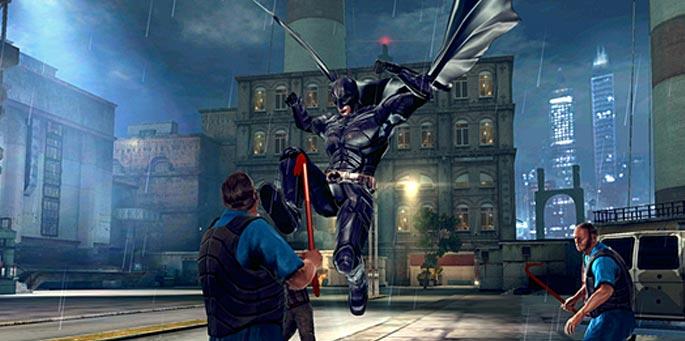 gameloft-batman-dark-knight-rises