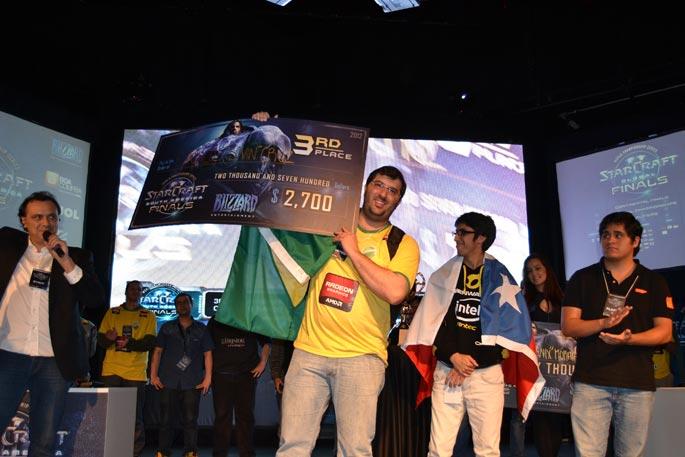 starcraft2-world-championshio-2012