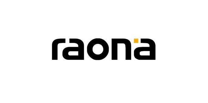 Raona