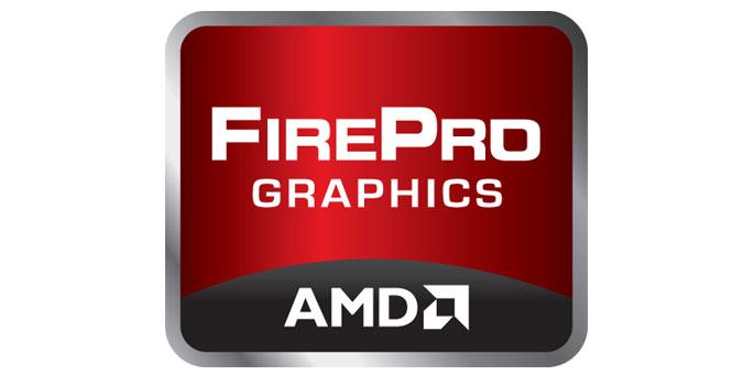 AMD-FirePro-W9000