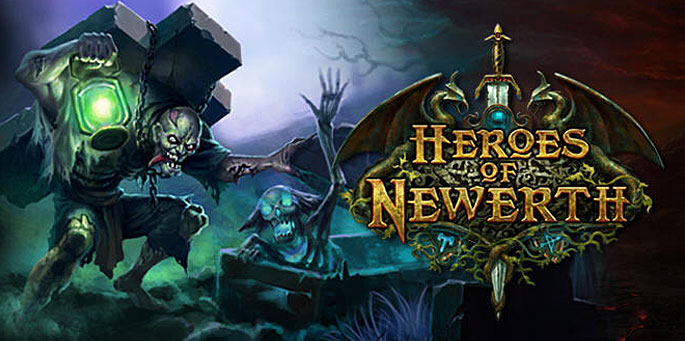 Heroes-of-Newerth-LATAM-launch