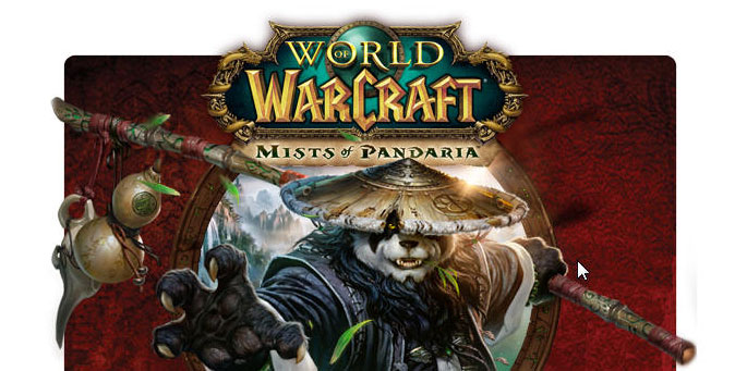 WOW-mists-of-pandaria-betas