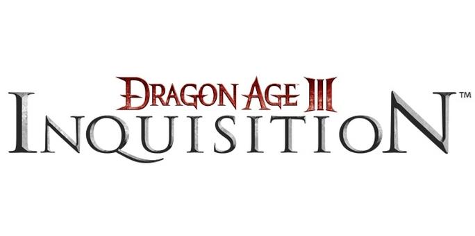 BioWare anunció Dragon Age III: Inquisition