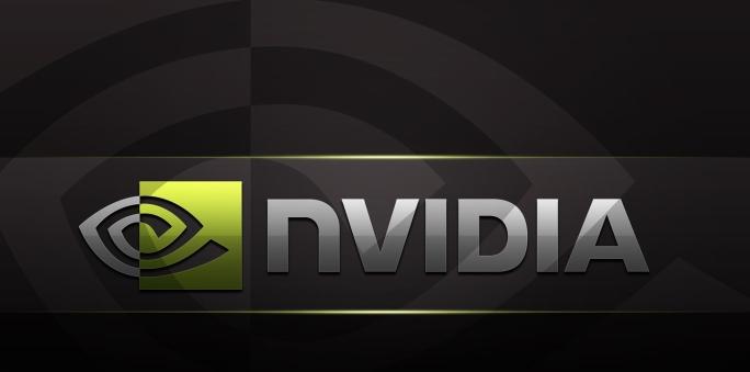 NVIDIA presentó en Buenos Aires el poder de la arquitectura Kepler en su línea GeForce GTX