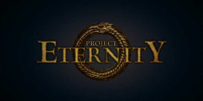 Obsidian anuncia Project Eternity