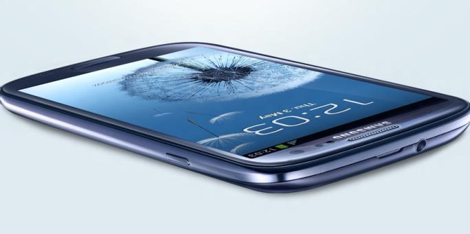 Samsung GALAXY S III alcanza 20 millones de unidades vendidas