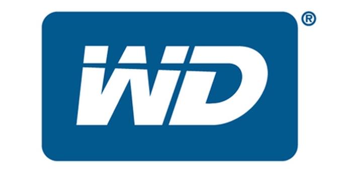 WD desarrolla el disco duro híbrido más delgado del mundo con 2,5 pulgadas