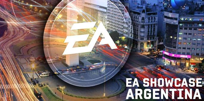 EA-showcase-argentina-2012