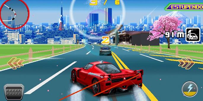 Gameloft-y-Claro---La-Gran-Carrera