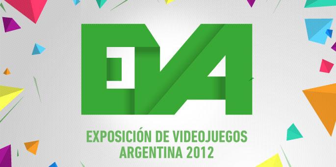 EVA 2012