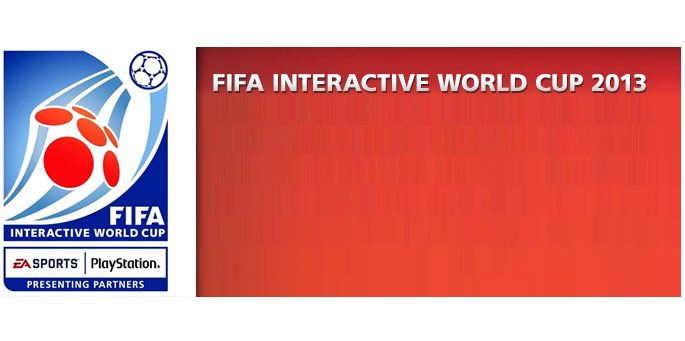 fifa-interactive-world-cup-2013.jpg