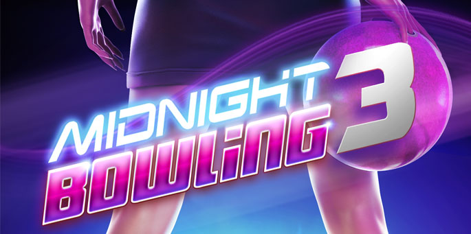 gameloft-Midnight-Bowling-3-01.jpg
