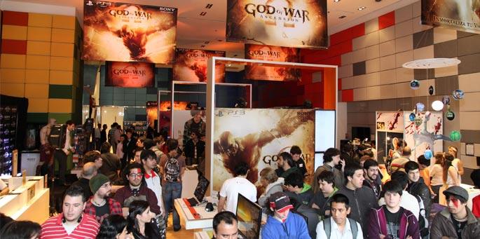 god-of-war-ascension-voces-latinas-01.jpg