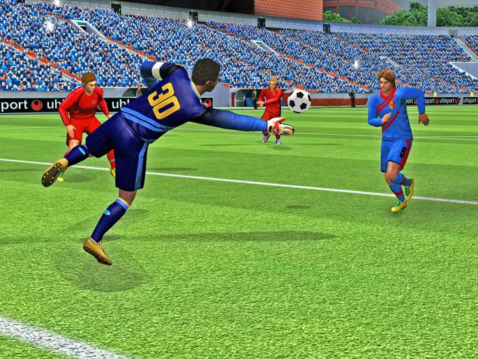 real-football-2013-launch.jpg