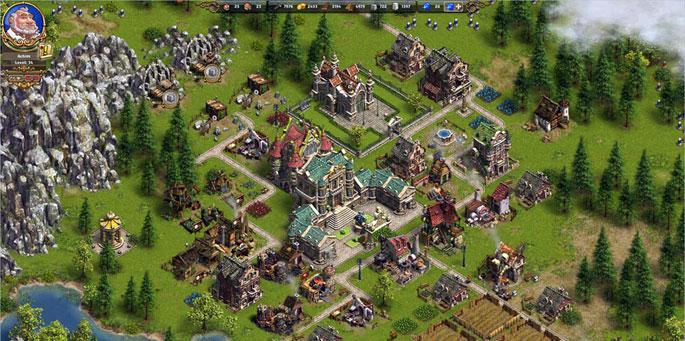 the-settlers-online-latam-01.jpg