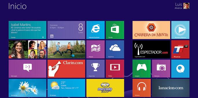 windows-8-lanzamiento-argentina-uruguay.jpg