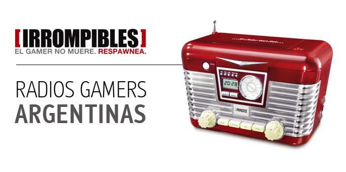 irrompibles-radios-gamers-argentinas