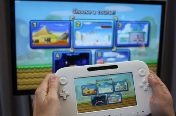 Nintendo Wii U: Todo lo que tenés que saber