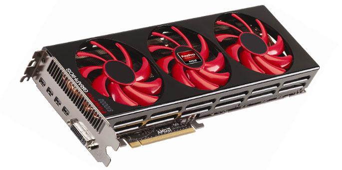 AMD-FirePro-S10000