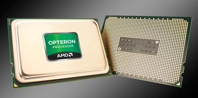 AMD-Opteron-6300-Series.jpg