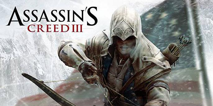 Assassin's-Creed-III-para-moviles