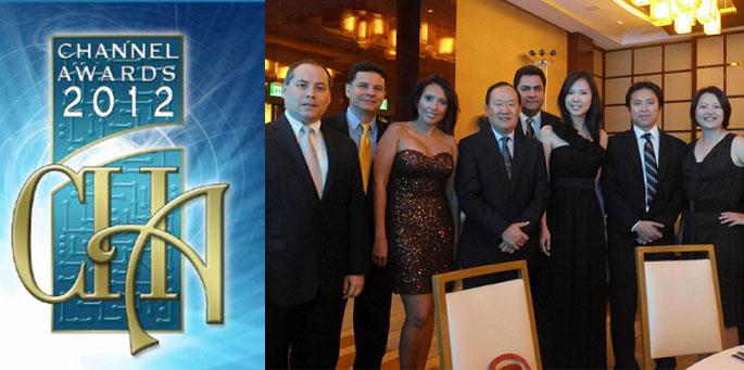 BenQ-Channel-Awards-2012a.jpg