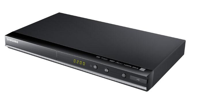 Samsung-Smart-Blu-ray-BD-E5300-y-BD-E5900.jpg