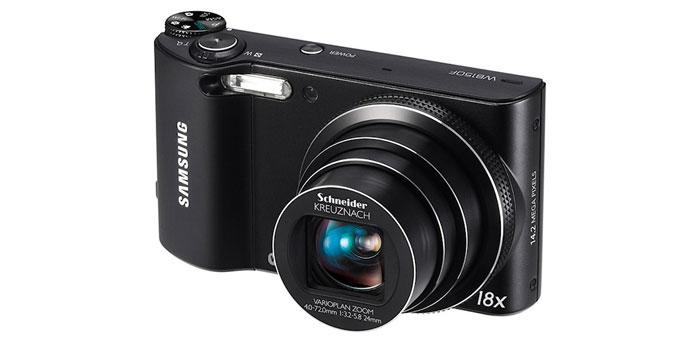 Samsung-Smart-Camera-WB150F.jpg