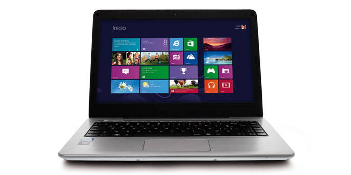 Ultrabook-Bangho-Zero-con-Windows-8.jpg