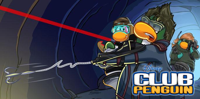 club-penguin-agentes-secretos-herbert