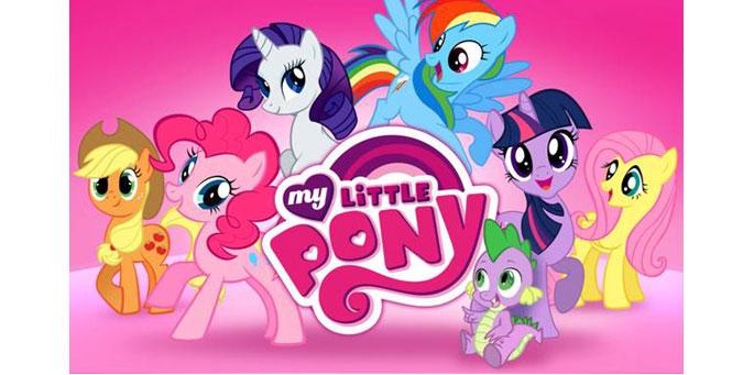 gameloft-my-little-pony-01.jpg