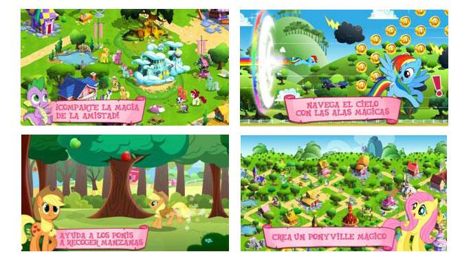 gameloft-my-little-pony
