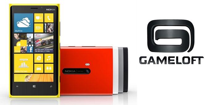 gameloft-windows-phone-games