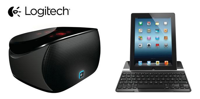 logitech-keyboards-audio.jpg